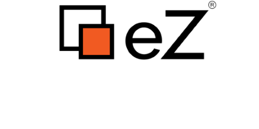 eZ Publish Logo
